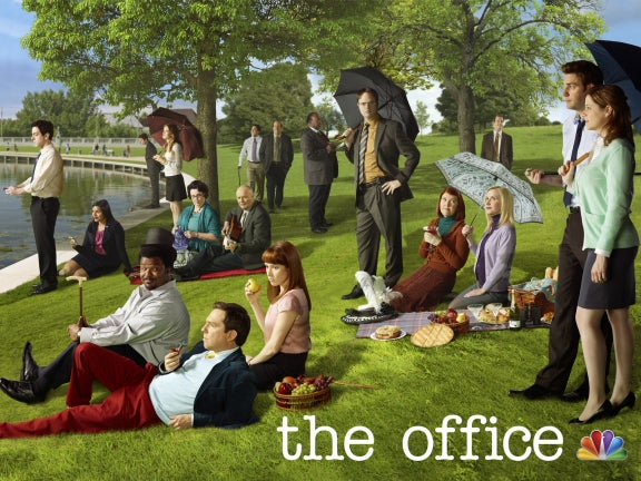 the office in the park.jpg