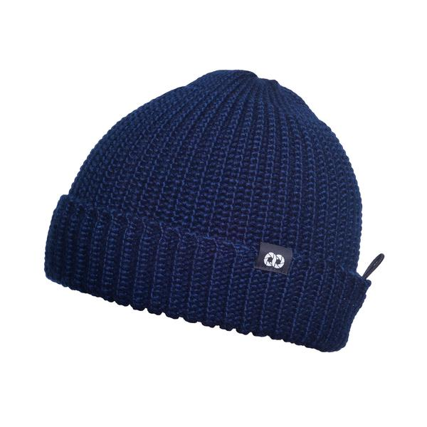 COOPH Pouch Beanie Knit
