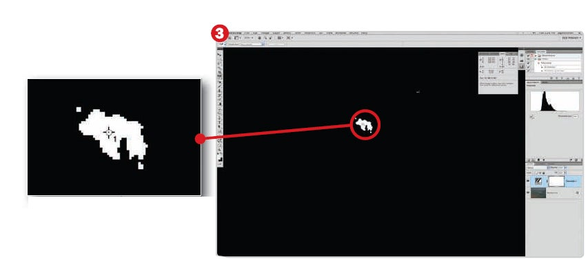 How To: Fixing Low-Contrast Photos step-3.jpg