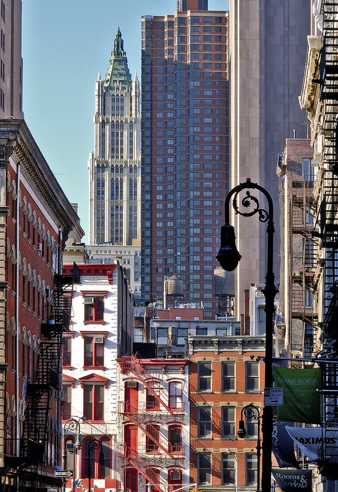 looking downtown from soho.jpg