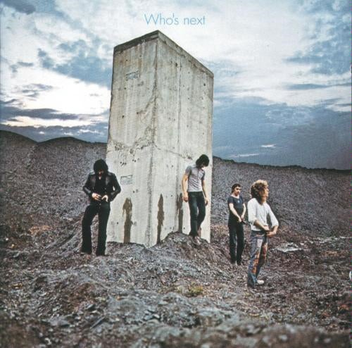 the-who-who's-next-(1971).jpg