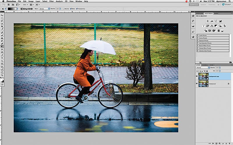 panning how to 1.jpg