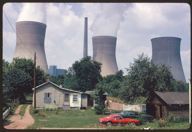 cooling-towers-l.jpg