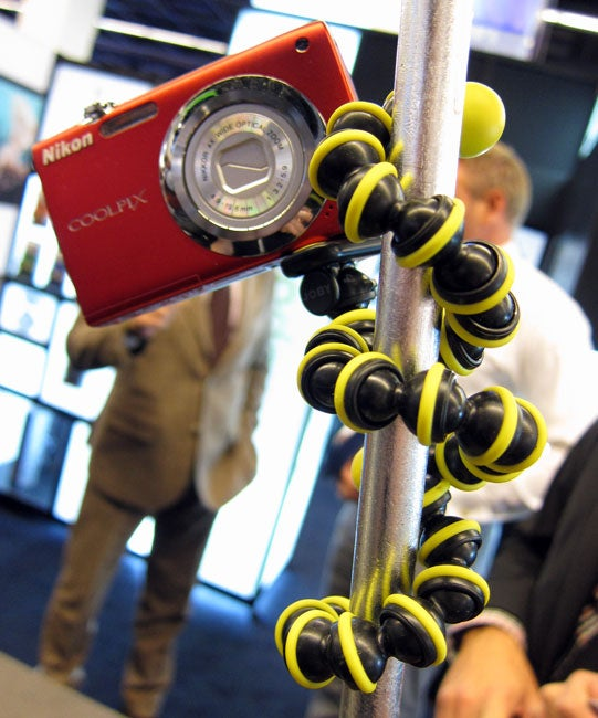 pop_photokina_gorillapod_vi.jpg
