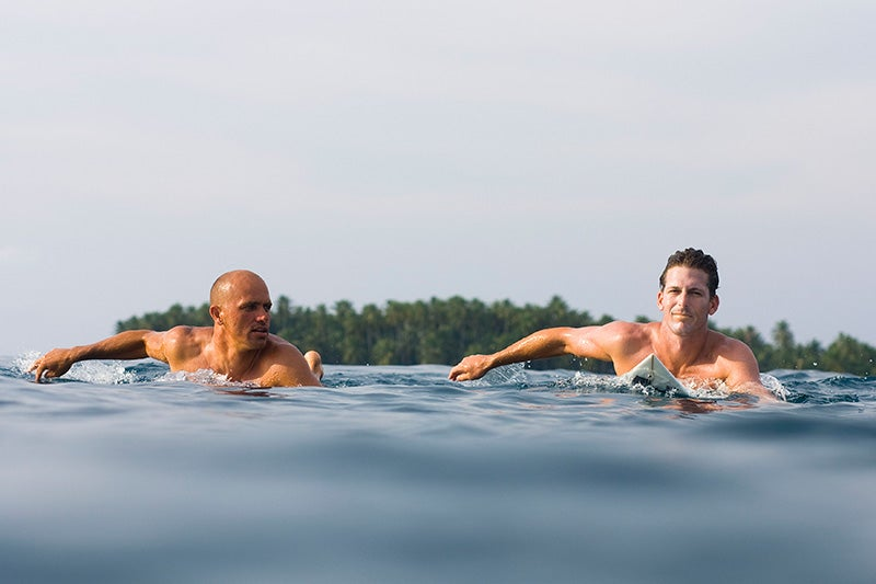 andy_irons_kelly_slater.jpg