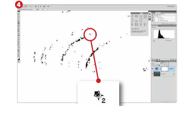 How To: Fixing Low-Contrast Photos step-4.jpg