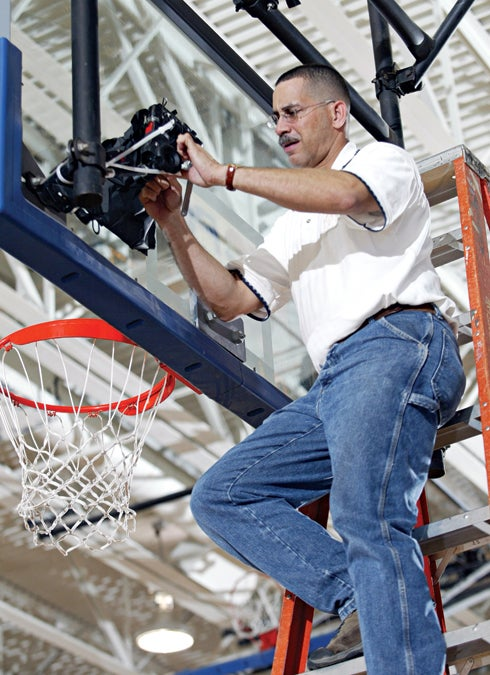 basketball-up-close-to-the-.jpg
