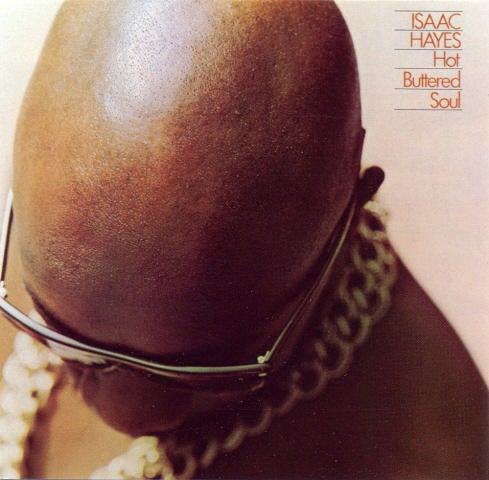 isaac-hayes-hot-buttered-so.jpg