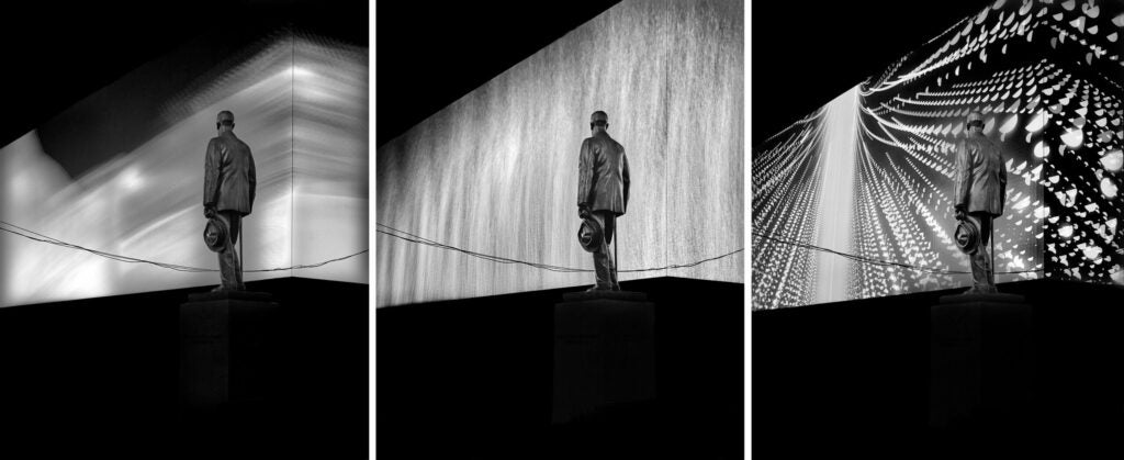 httpswww.popphoto.comsitespopphoto.comfilesimages201505005_1-cohan-triptych-2014-time-square-crop.jpg