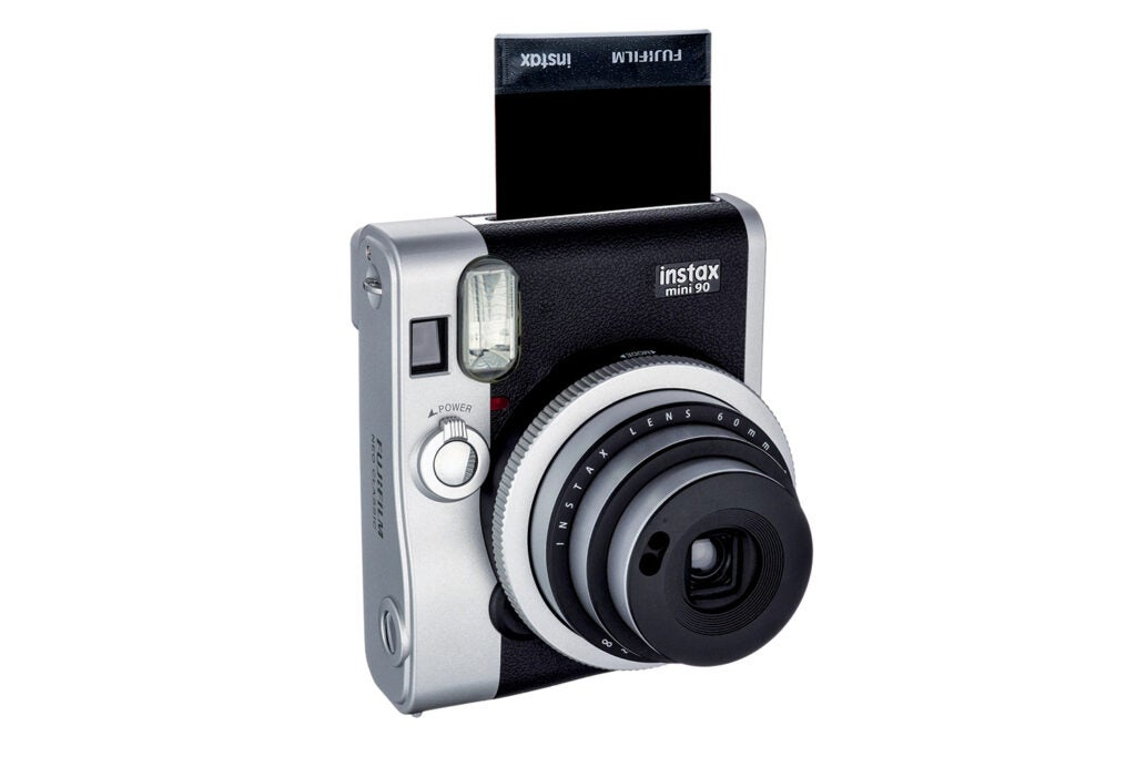 Photographer Gift Guide 2014