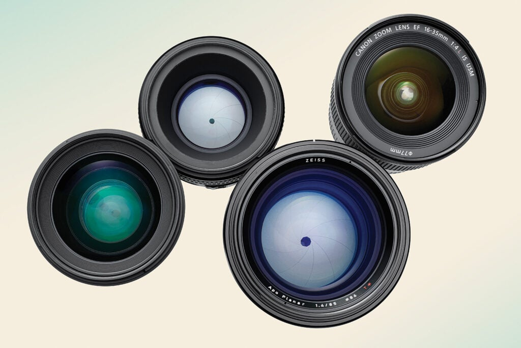 American Photo Gear of the Year 2014