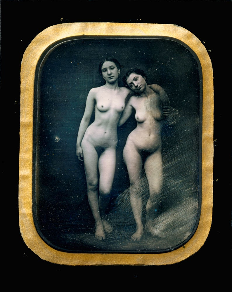 httpswww.popphoto.comsitespopphoto.comfilesfilesgallery-images05_Moulin_Two-Nudes-Standing.jpg